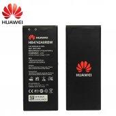 Huawei Ascend G730 Honor 3c Hb4742a0rbc Batarya Pil