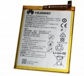 Huawei Y7 Prime 2018 Hb366481ecw Batarya Pil Ve Tamir Seti