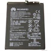 Huawei P20 P20 Pro Hb396285ecw Batarya Pil Ve Tamir Seti