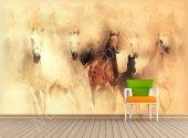 Doğa Temalı Duvar Kağıtları