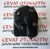 Distribütör Civic 92 1.6 Enjeksiyonlu (Kyota)