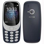 Nokia 3310 Kameralı Tuşlu Cep Telefonu Made İn China