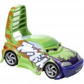 Cars 2 Tekli Karakter Araçlar Wingo