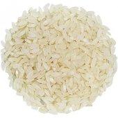 Osmancık Pirinç 2 Kg. (Yerli)