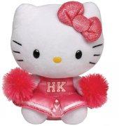 Ty Hello Kitty Amigo Peluş 25 Cm