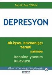 Depresyon Fuat Torun Psikonet