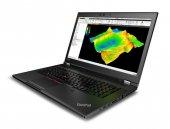Lenovo Think Pad,xeon E 2186m,1tb Ssd, P5200 16gb,...