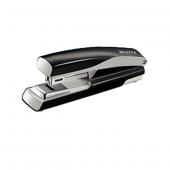Leitz Büyük Zımba Makinası 30 Sy 24 6 Siyah 5505