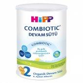 Hipp Combiotic 2 No 350 Gr Skt 11 2019