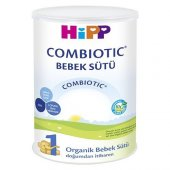 Hipp Combiotic 1 No 350 Gr Skt 03 2020