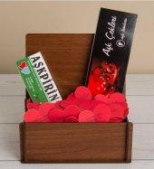 Romantik Aşk Bankası