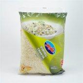 1 Kg Yayla Trakya Pirinç