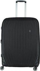 ıt Luggage Valiz Büyük Boy It1744 L Siyah