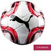 Puma 8291103 Fınal 5 Hs Trainer Unisex Futbol Topu
