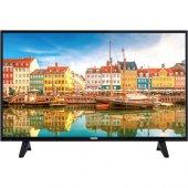 Vestel 40fd5050 102 Ekran Uydu Alıcılı Full Hd Led Tv