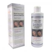 3 Adet Dermaderm Beyaz Saç Karşıtı Şampuan 250 Ml