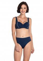 Dagi Kadın Bikini Takımı Lacivert B0119y0188lc