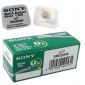 Sony Sr621sw Sr626sw Sr920sw Saat Pili Pil 1 Adet 2021 S.k.t.