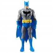 Oyuncak Justice League Adalet Takımı Batman 15...