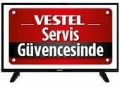 Nexon 32nx500 82 Ekran Uydu Alıcılı Led Tv (Vestel Garantili)