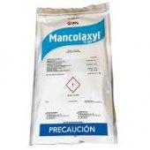 Mancolaxyl Fungisit Mantar Mücadele