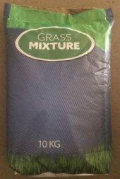 Grass Mixture Çim Tohumu 10 Kg