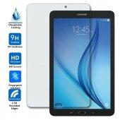 Samsung Galaxy T560 Tablet Ekran Koruyucu
