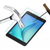 Samsung Galaxy T820 Tablet Ekran Koruyucu