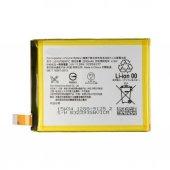 Sony Xperia C5 Ve C5 Ultra Uyumlu 2930 Mah Batarya...
