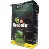 Tirebolu 42 2,5 Yaprak Özel Üretim Doğal Çay (1000) Gr