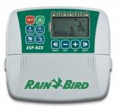 Rainbird Esp Rzxe Sulama Kontrol Ünitesi 8 İstasyonlu
