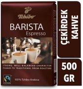 Tchibo Barissa Espresso Çekirdek Kahve 500 Gr