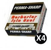 Perma Sharp 4lü Paket