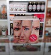 Proderm Botox Kremi 50 Ml