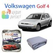 Vw Golf 4 Oto Koruyucu Branda 4 Mevsim (A+ Kalite)
