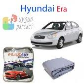 Hyundai Era Araca Özel Koruyucu Branda 4 Mevsim...
