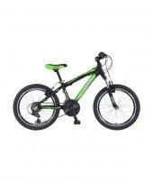 ümit Mirage Çocuk Dağ Bisikleti 20 Jant