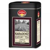 Doğuş Karadeniz Export Tea Harman Siyah Çay 3000 Gr Metal Kutulu