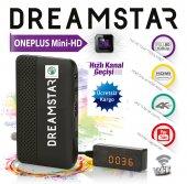 Dreamstar Mini Hd One Plus X Yeni Tip 2019 Orjinal X Model