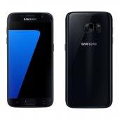 Samsung Galaxy G930 S7 32gb Siyah 1 Yıl Garantili ...