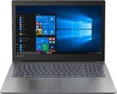Lenovo Ideapad 330 15ıkbr Intel Core İ5 8250u 1.6ghz 4gb 1tb 2gb R530 15.6' ' Fdos 81de00trtx