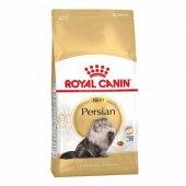 Royal Canin Persian İran Yetişkin Kedi Maması 4 Kg (An 211)