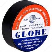 19x10 Globe İzole Bant 1 Adet