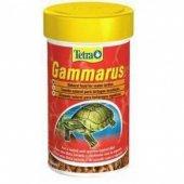 Tetra Fauna Gammarus 1 Lt (400 750050) (An 986)