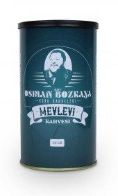 Hacı Osman Bozkaya Mevlevi Kahvesi 200 Gr