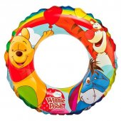 ıntex Winnie The Pooh Simit