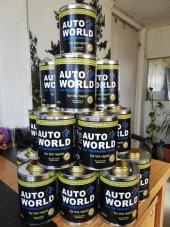 Auto World Lastik Yapıştırma Solüsyonu 1,400 Kg ...