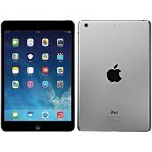 Apple İpad Air 16gb Wi Fi Tablet Md785ll A