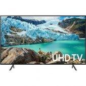Samsung Ue 43ru7100 4k Ultra Hd 109 Ekran Uydu Alıcılı Smart Led