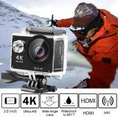 Angeleye Ks 504 Authentic H9 4k Ultra Hd Wifi 2